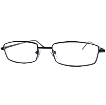 Bella 318 Eyeglasses