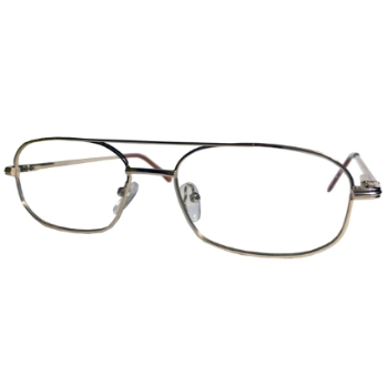 Bella 319 Eyeglasses