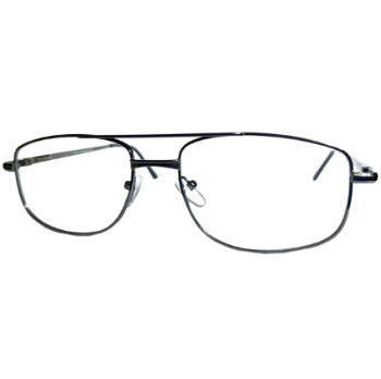 Bella 320 Eyeglasses