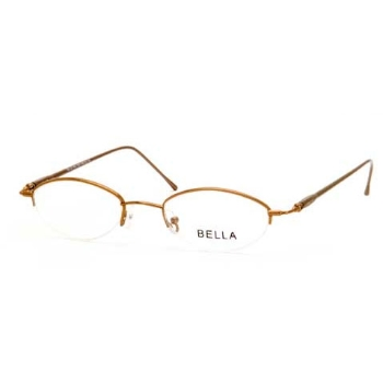 Bella 405 Eyeglasses