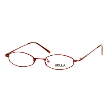Bella 425 Eyeglasses
