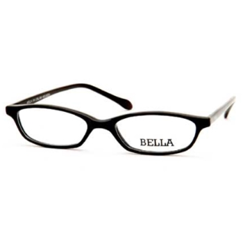 Bella 514 Eyeglasses