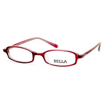 Bella 515 Eyeglasses