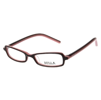 Bella 516 Eyeglasses