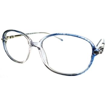 Bella 609 Eyeglasses
