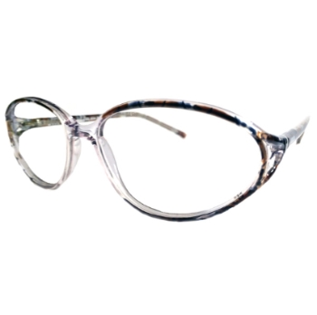 Bella 612 Eyeglasses