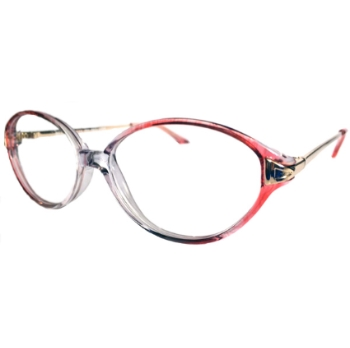 Bella 613 Eyeglasses
