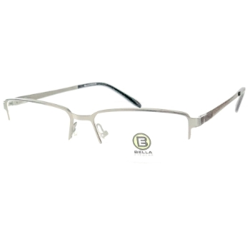 Bella 8005 Eyeglasses
