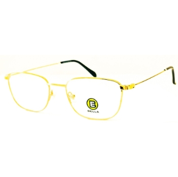 Bella 8018 Eyeglasses