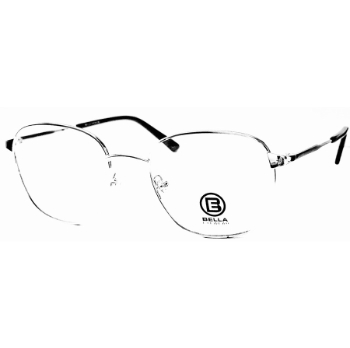 Bella 8019 Eyeglasses