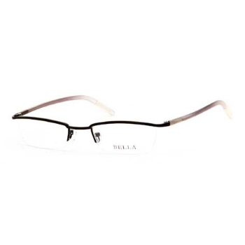 Bella 846 Eyeglasses