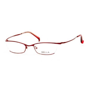 Bella 849 Eyeglasses