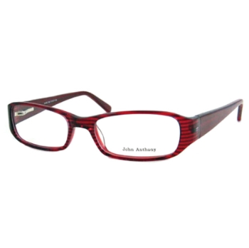 John Anthony JA552 Eyeglasses