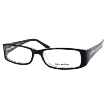John Anthony J553 Eyeglasses