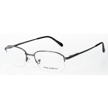 John Anthony JA801 Eyeglasses