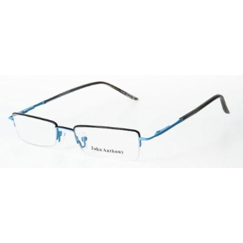 John Anthony J802 Eyeglasses