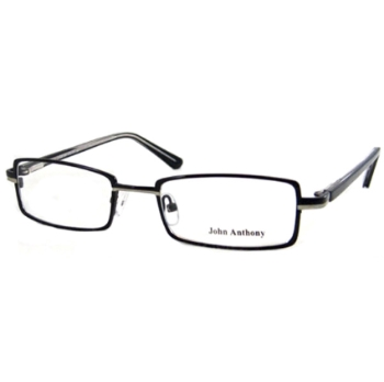 John Anthony JA822 Eyeglasses