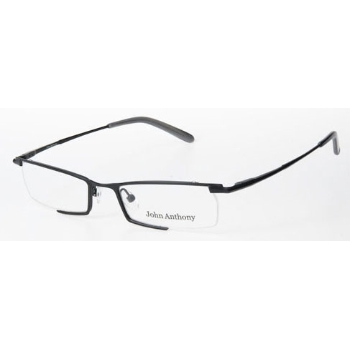 John Anthony JA833 Eyeglasses