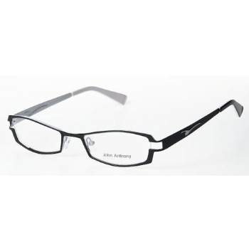 John Anthony JA842 Eyeglasses