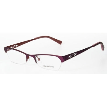 John Anthony JA925 Eyeglasses