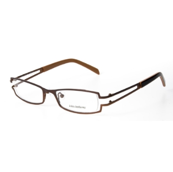 John Anthony JA926 Eyeglasses