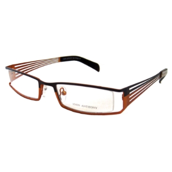 John Anthony JA927 Eyeglasses