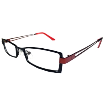 John Anthony J929 Eyeglasses