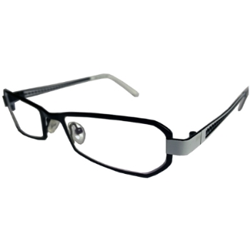 John Anthony JA932 Eyeglasses