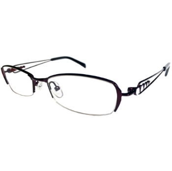 John Anthony JA1512 Eyeglasses