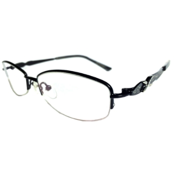 John Anthony JA1513 Eyeglasses
