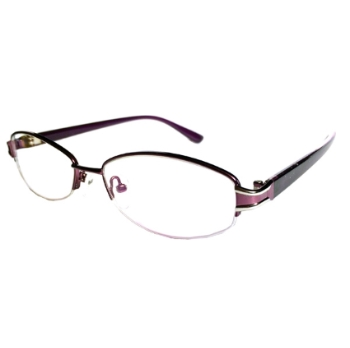 John Anthony JA1514 Eyeglasses
