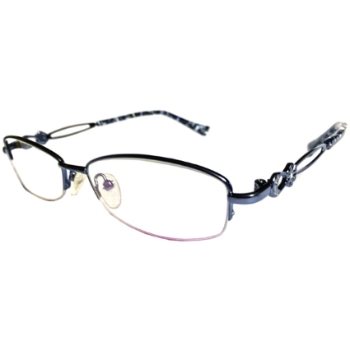John Anthony JA1515 Eyeglasses