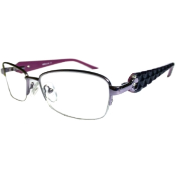 Bella ZL00810 Eyeglasses