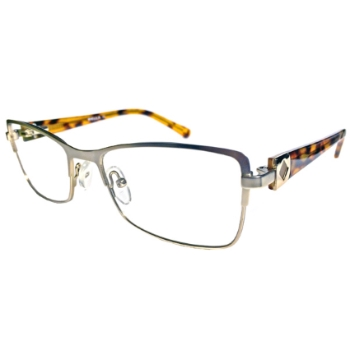 Bella ZL00815 Eyeglasses