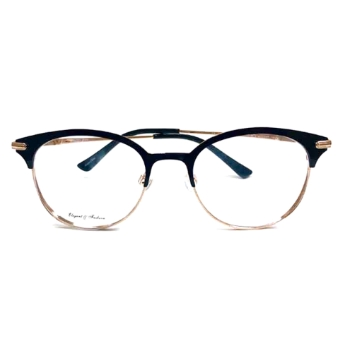 Bellagio 1944 Eyeglasses