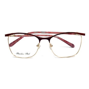 Bellagio 1946 Eyeglasses