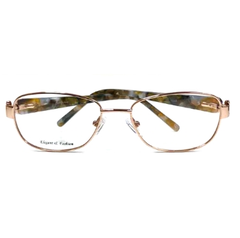 Bellagio 1947 Eyeglasses
