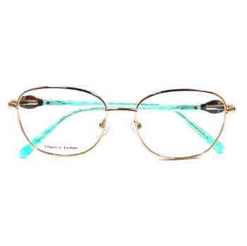 Bellagio 1950 Eyeglasses