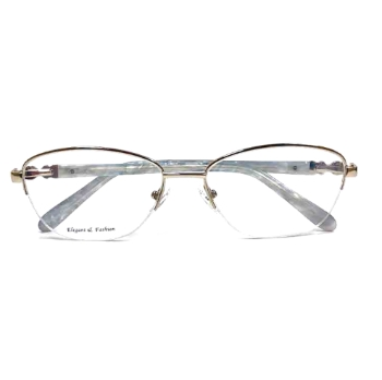 Bellagio 1954 Eyeglasses