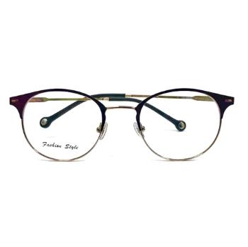 921d4fe1323 Bellagio 1968 Eyeglasses