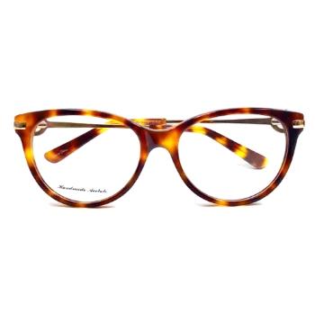 e2db9c32abb0 Bellagio Tortoise Eyeglasses
