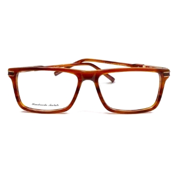15e645182e0 Bellagio 3710 Eyeglasses