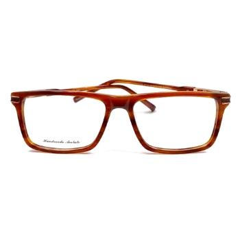 fa6f17cf5fd Bellagio 3710 Eyeglasses