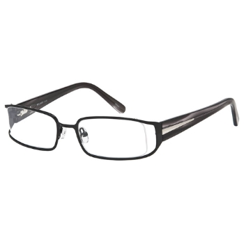 Bellagio B597 Eyeglasses