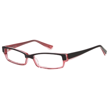 Bellagio B613 Eyeglasses