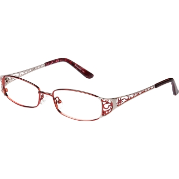 Bellagio B717 Eyeglasses