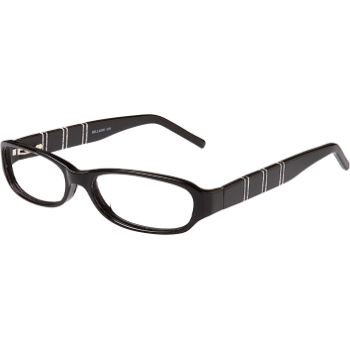 Bellagio B736 Eyeglasses