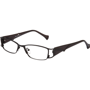 Bellagio B746 Eyeglasses