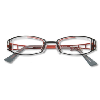 Bellagio B429 Eyeglasses