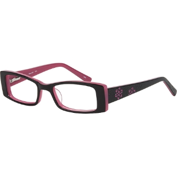 Bellagio B620 Eyeglasses